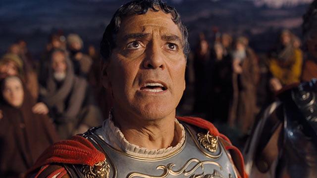 Hail, Caesar - main image